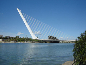 alamillo-bridge-1